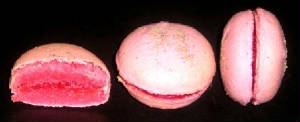 COOKIE/macarons_lime_sttawberry_bl.JPG