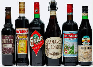 DRINKS/liqueur_Amaro.jpg