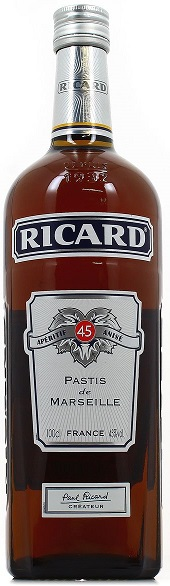DRINKS/liqueur_ricard.jpg