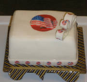 FLAGonCAKE/Japan_US_Flag_081505.jpg