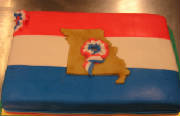 FLAGonCAKE/Missouri_Flag_Republican_Convention_Sept_2004.jpg