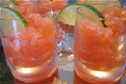 Frozen_Ideas/granita_campari.jpg