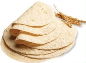 GARNITURES/mais_tortillas.jpg