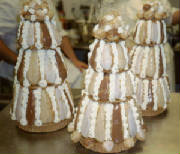 OCCASIONS/croquembouche_eclair.jpg