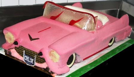 OCCASIONS/cadillacCake_front3b.JPG