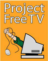 PUBLICITE/logo_project_free_tv.jpg