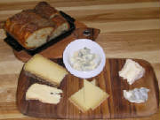 SAVORY/Solex_foto-fromages.JPG