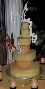 WEDDINGS/wedding-laslo_cake_.jpg