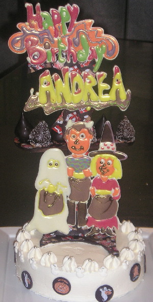 allBIRTHDAYS/HB_Andrea_102905.jpg