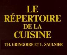 glossary_a/le_repertoire.jpg