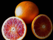 glossary_o/fruit-orange_blood.jpg