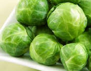 glossary_s/Sprouts_brussel.jpg