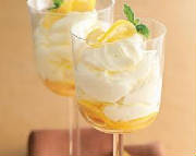 glossary_s/Syllabub_lemon.jpg